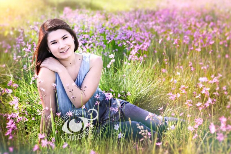 Hannah Flowers FB