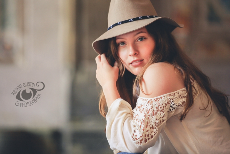 © Kathie Austin Photography, LLC